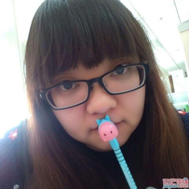 北京胖丫头(佳缘id:127346131)的个人资料