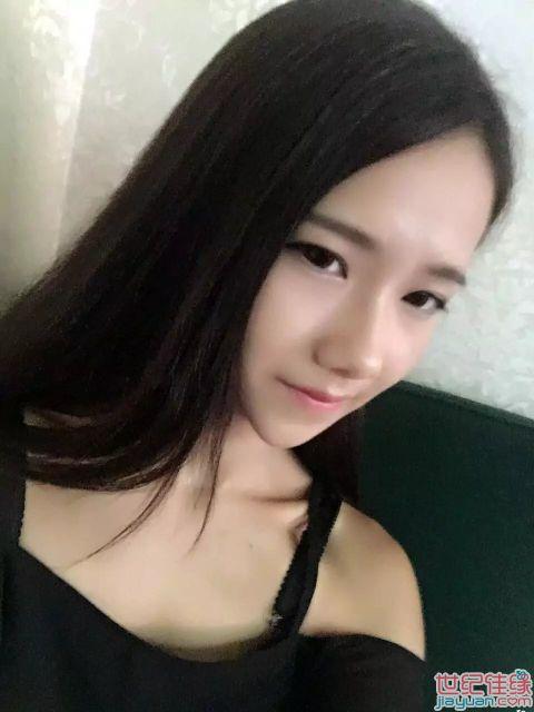 江苏苏州交友_安小妹(佳缘id:159185958)的个人资料